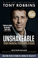 Unshakable: How to Thrive