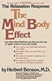 Mind Body Effect: How to Counteract the Harmful Effects of Stress