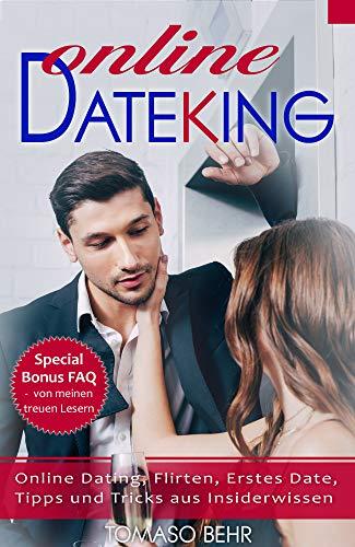 paras dating sites Lontoo UK