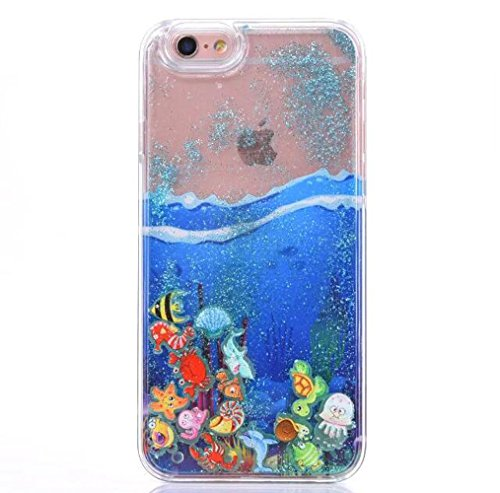 iphone 5 fish case - 5
