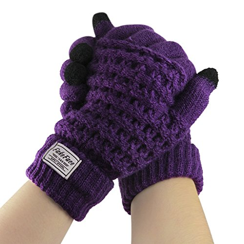 Best Winter Gloves For Extreme Cold - 5