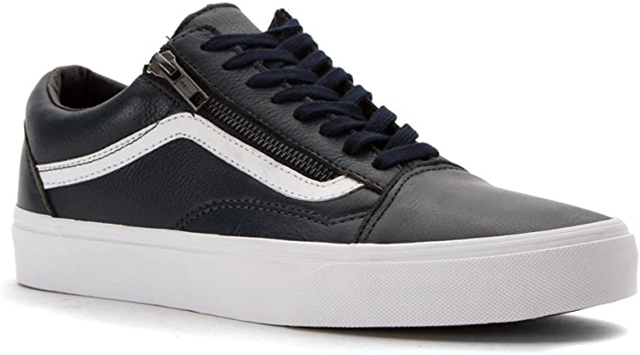 chaussure homme 47 vans