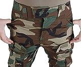 The Mercenary Company G3 Combat Pants