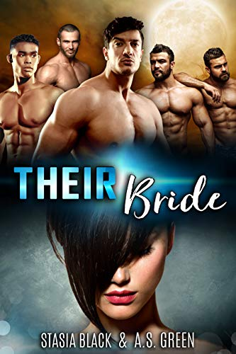 99¢ - Their Bride
