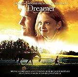 : Dreamer