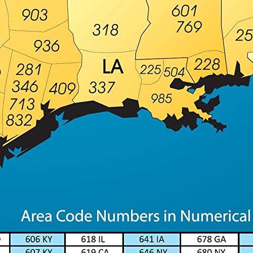708 area code usa time