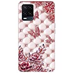Suyog Creation Printed Soft Mobile Back Cover Case Compatible for Oppo A54,CPH2239 – D1563