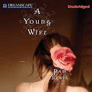 A Young Wife Audiobook