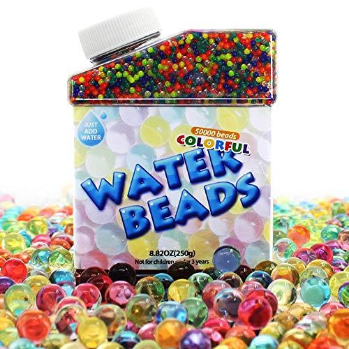 water beads bulk - 3