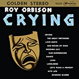 Crying (2 LP, 200 Gram, 45 RPM)