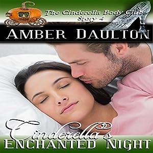 Cinderella's Enchanted Night Audiobook