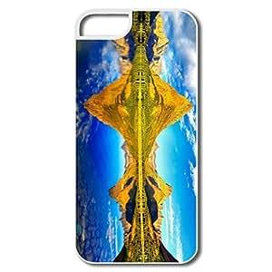 Diy For SamSung Galaxy S5 Case Cover London Eye Big Ben Diy For SamSung Galaxy S5 Case Cover