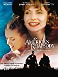 An American Rhapsody