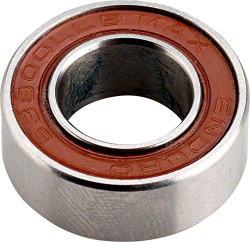 - ABI Enduro MAX 63800 Sealed Cartridge Bearing
