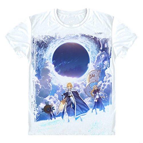 focus-costume-fate-stay-night-zero-altria-pendragon-t-shirt-s-xl-5-6