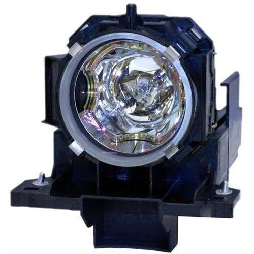 V7 VPL1788-1N Replacement Lamp For Hitachi CP-X615 Infocus IN5102 2000 Hours 275-Watt Lamp - 275 W Projector Lamp - UHB - 2000 Hour, 3000 Hour Economy Mode