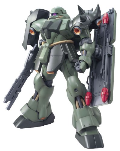 gundam head model kit - 3