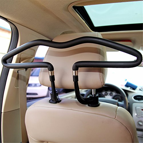 Car Clothes Hanger Price