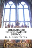 The Hammer of God (Father Brown), G.k. Chesterton, 1484883314