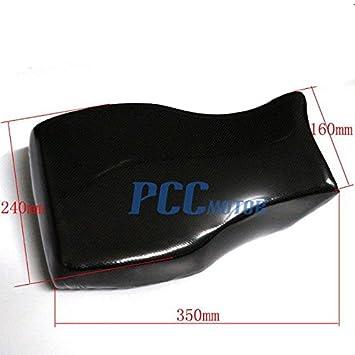 1l Kids Chinese Atv Quad Seat Taotao Sunl Roketa Atv 50cc 70cc 90cc