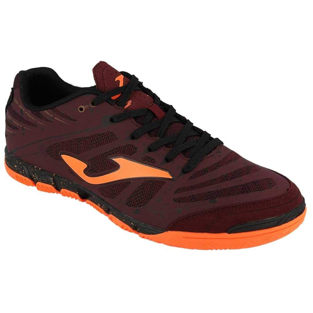 SPORTIME2 Joma Super Regate 821 Indoor - SREGW.821.in