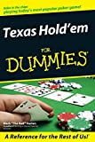 Texas Holdem Books