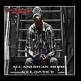All American Hero Reloaded