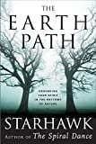cover of The Earth Path : Grounding Your Spirit in the Rhythms of Nature