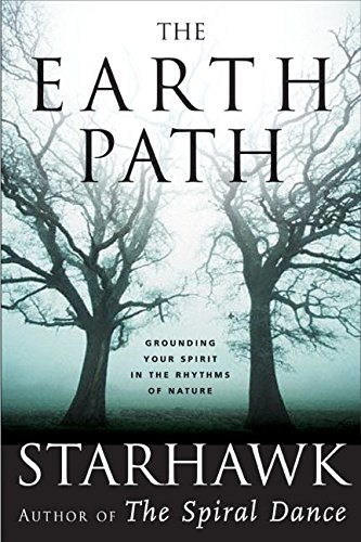 Download The Earth Path: Grounding Your Spirit in the Rhythms of Nature ebook