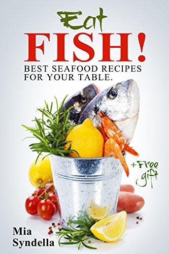 seafood recipes - 9