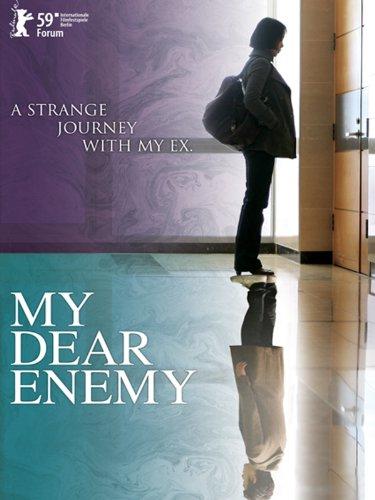 My Dear Enemy (English -