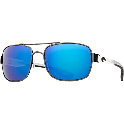 4d4479db8da1 Image Unavailable. Image not available for. Color: Costa Cocos Polarized  Sunglasses - Costa 580 Glass Lens ...