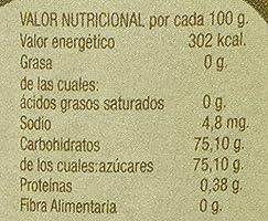 Jalea de Luz Miel Cruda Pura de Madroño - 950 gr.: Amazon.es ...