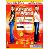 Mary-Kate & Ashley Around the World Collection