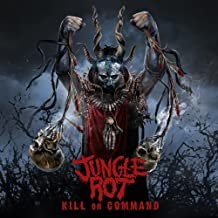 Kill On Command