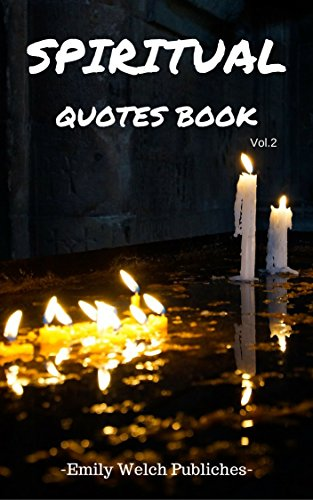 Spiritual Quotes Book Vol60 Quote Inspiration Motivation You Live Magnificent Spiritual Quotes For The Day