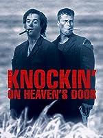 Filmcover Knockin' On Heaven's Door