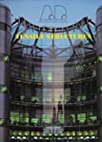 Tensile Structures : Architectural Design Number, Academy Staff, 1854902512