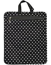 Ju-Ju-Be Legacy Collection Be Dry Premium Wet Bag, The Duchess