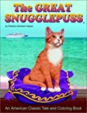 img - for The Great Snugglepuss book / textbook / text book