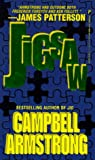 Jigsaw, Campbell Armstrong, 0786004126