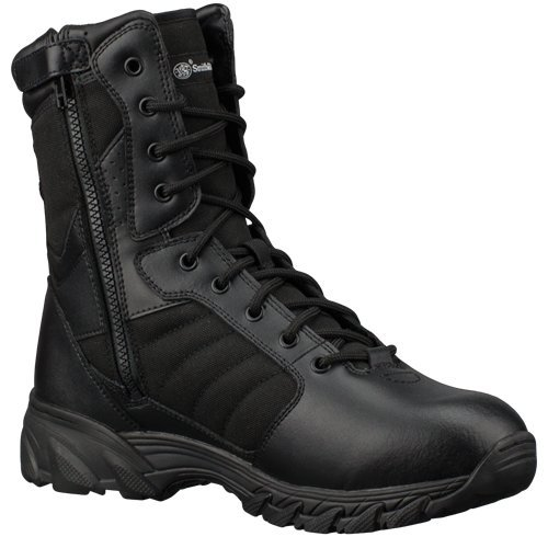 smith-wesson-breach-20-mens-tactical-side-zip-boots-8-9-black