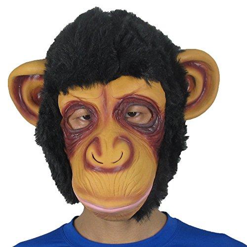 Monst (Monkeys Costumes)