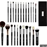 Morphe Brushes - JACLYN HILL'S FAVORITE BRUSH COLLECTION