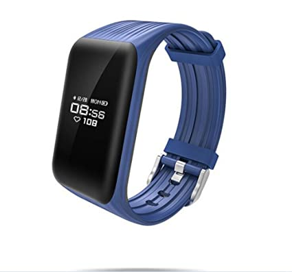 Amazon.com: HP95 Multifunction Smart Watch,Y1 Blood Pressure ...