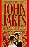 Homeland: The Crown Family Saga, 1890-1900