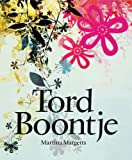 Tord Boontje, Martina Margetts, 0847829294