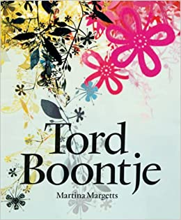 Tord Boontje: Martina Margetts, Tord Boontje: 9780847829293: Amazon