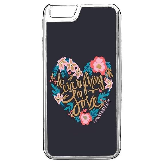 e32346b70cd Amazon.com  iPhone 6 Case