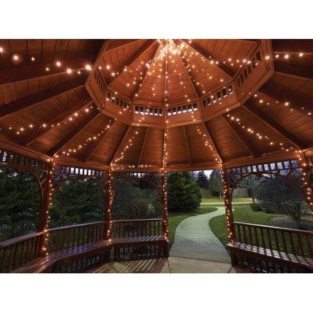 Bargain Outdoor Lighting in US - 9